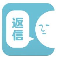 f:id:mizumoshitataru:20170429125504j:plain