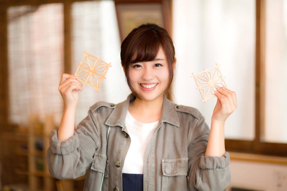 f:id:mizumotohideto:20160916092711j:plain