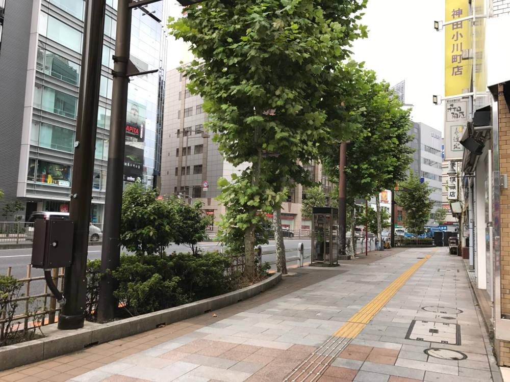 f:id:mizumotohideto:20161019074026j:plain