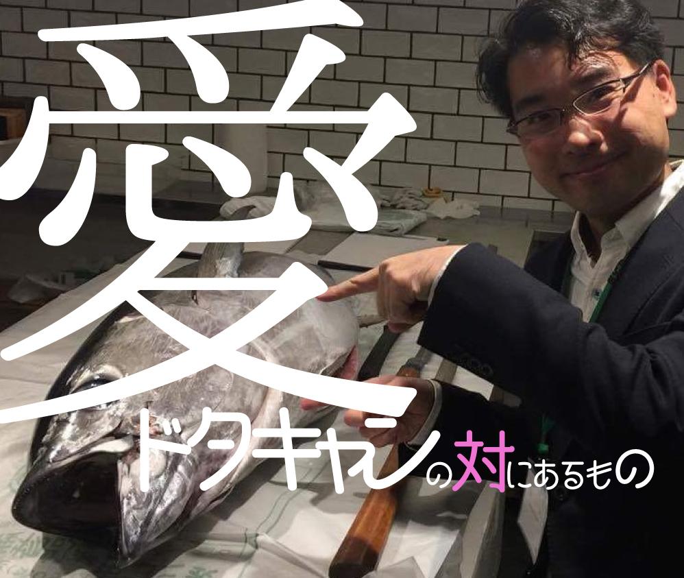 f:id:mizumotohideto:20161115123609j:plain