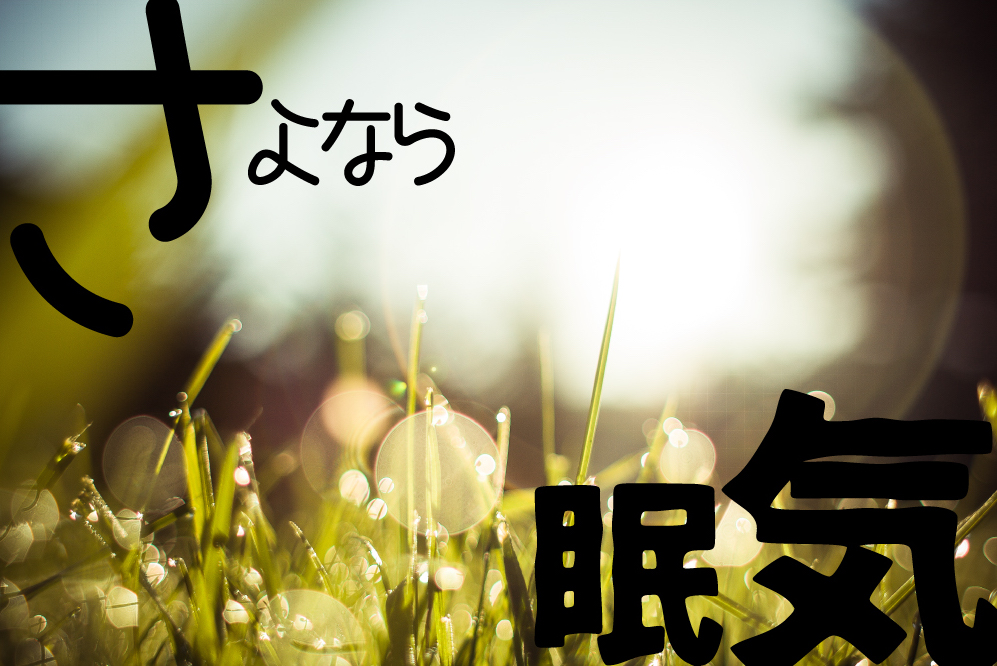 f:id:mizumotohideto:20161119105431j:plain