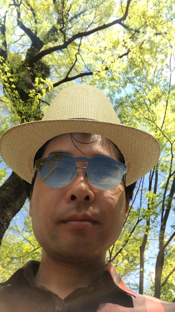 f:id:mizumotohideto:20170419103250j:plain
