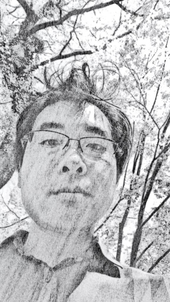 f:id:mizumotohideto:20170419103902j:plain