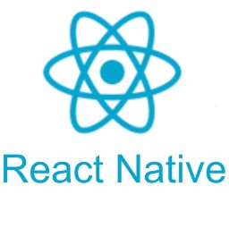 React Nativeでrssリーダーをつくろう Mizumotokのブログ