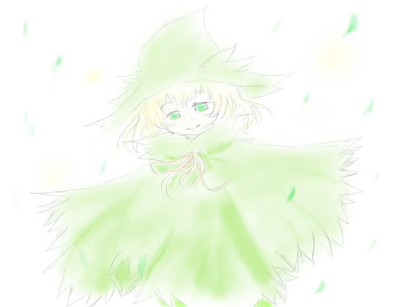 f:id:mizuna00:20130709021355p:image