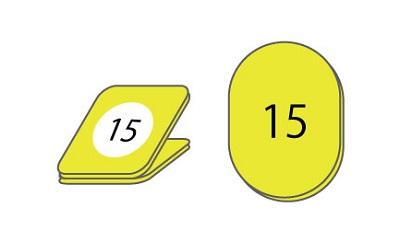 f:id:mizunaharihari:20210505001853j:plain