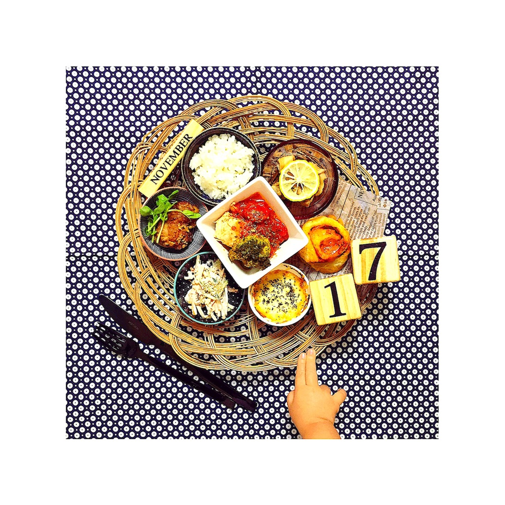 f:id:mizunoaki1004:20161117095436j:image