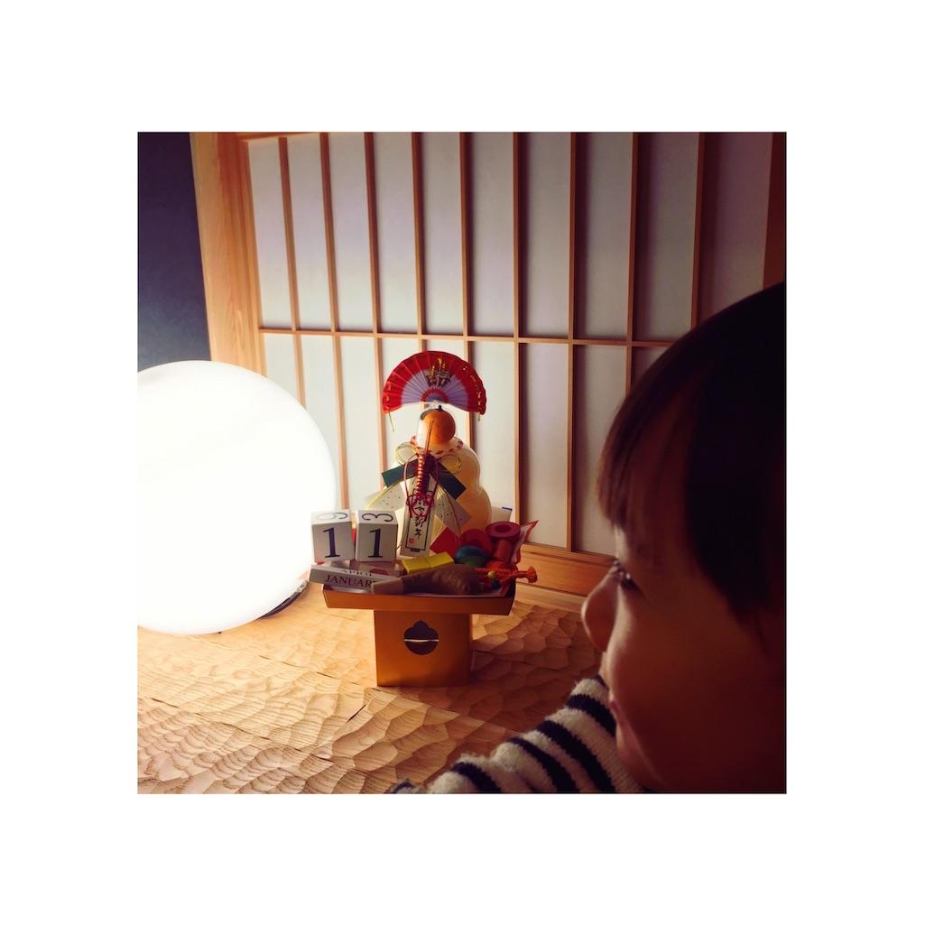 f:id:mizunoaki1004:20170112101751j:image