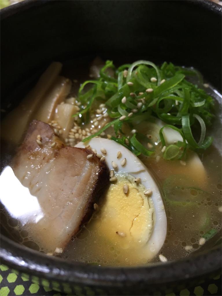 f:id:mizunoaki1004:20170121091012j:image