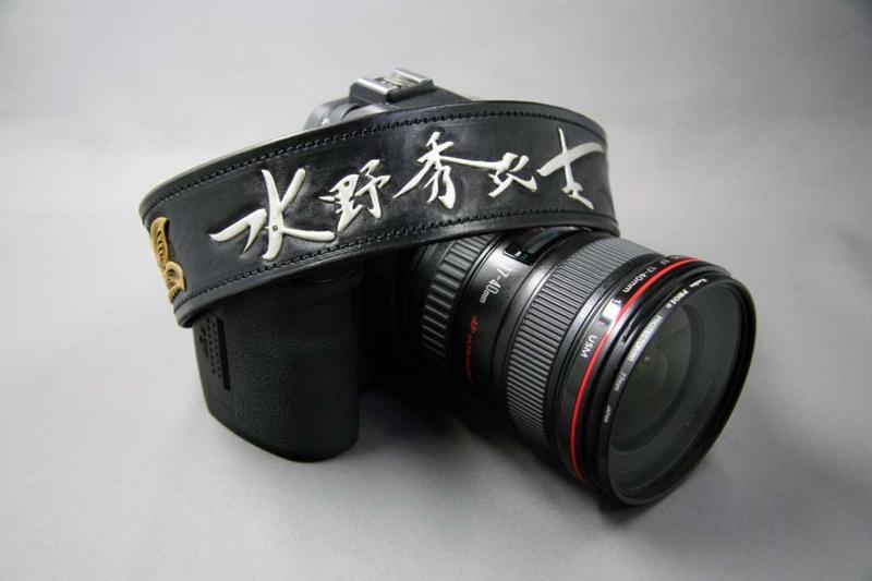 f:id:mizunohidehiko:20111012194311j:image