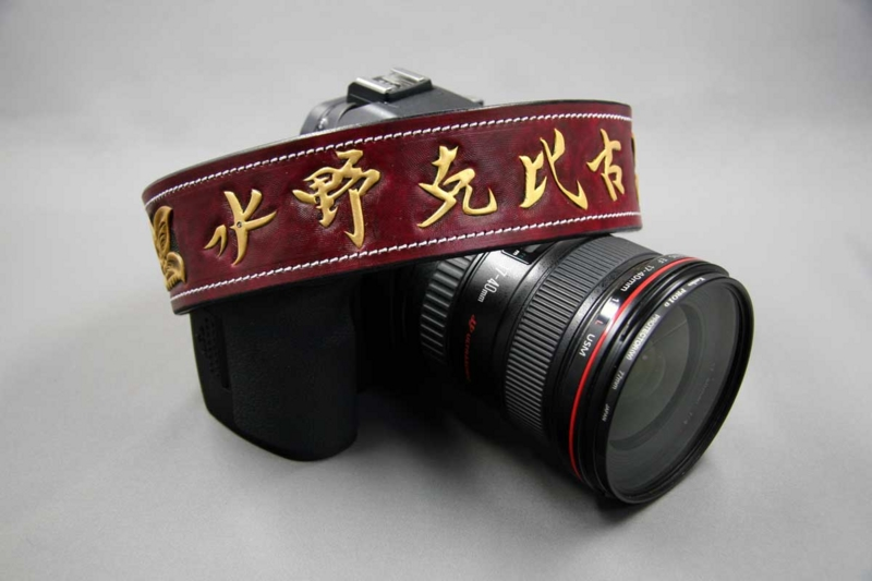 f:id:mizunohidehiko:20111012194312j:image