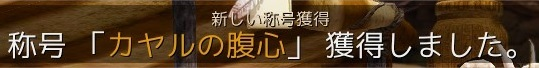 f:id:mizunokamisama:20161211051959j:plain