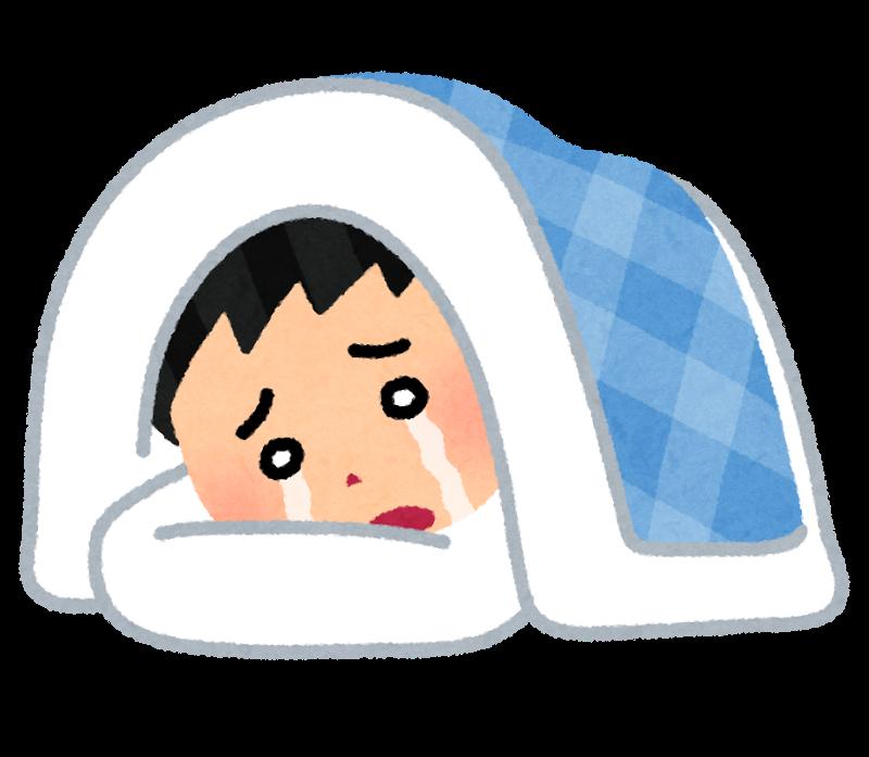 f:id:mizunokamisama:20180109233912p:plain