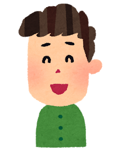 f:id:mizunokamisama:20180225231311p:plain