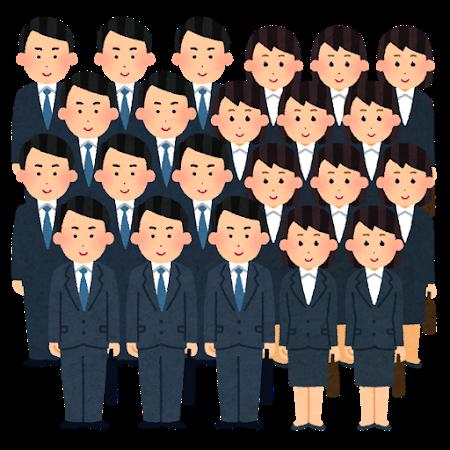 f:id:mizunokamisama:20180501194428p:plain