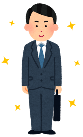 f:id:mizunokamisama:20180502182332p:plain