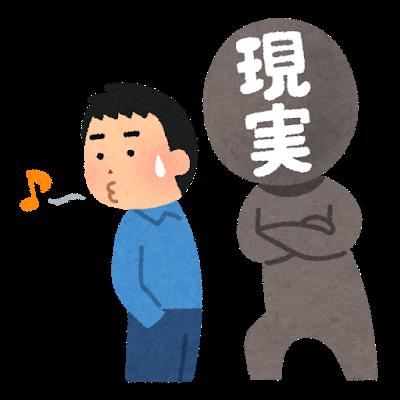 f:id:mizunokamisama:20180507215641p:plain