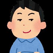 f:id:mizunokamisama:20180511023351p:plain