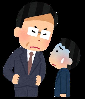f:id:mizunokamisama:20180521233829p:plain