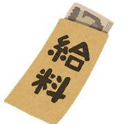 f:id:mizunokamisama:20180608001506p:plain