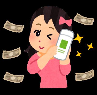 f:id:mizunokamisama:20180706173437p:plain