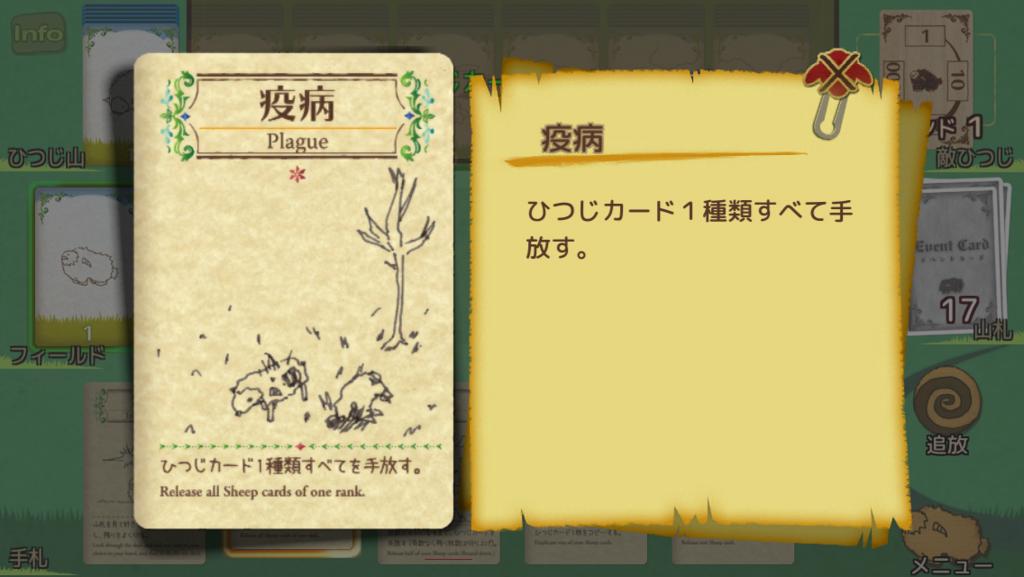 f:id:mizunokamisama:20180726090636p:plain