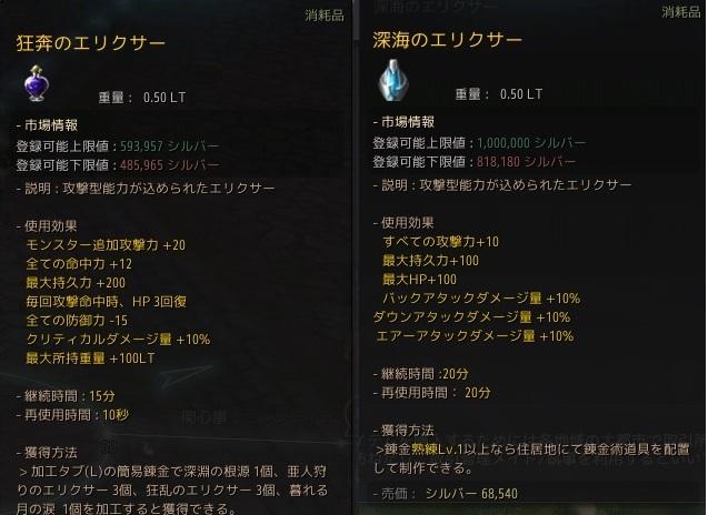f:id:mizunokamisama:20181110192821j:plain