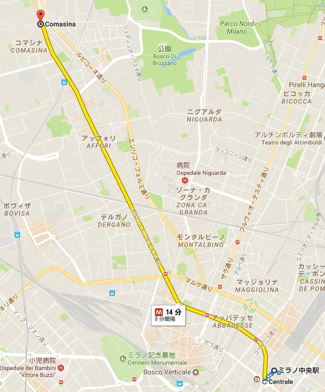 f:id:mizunokura:20171105160201p:plain