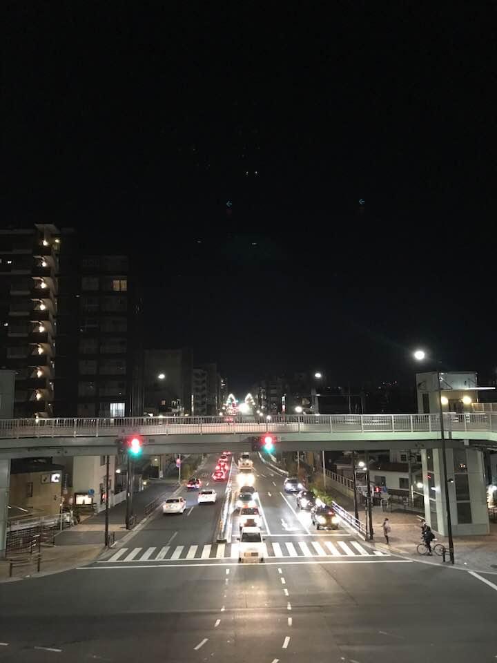 f:id:mizunokura:20171230184412j:plain