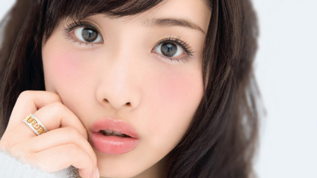 f:id:mizunomori-biyougeka:20160229173545j:plain