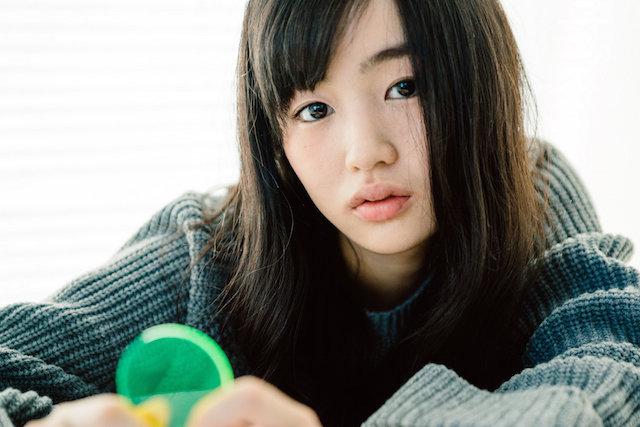 f:id:mizunomori-biyougeka:20160506113847j:plain