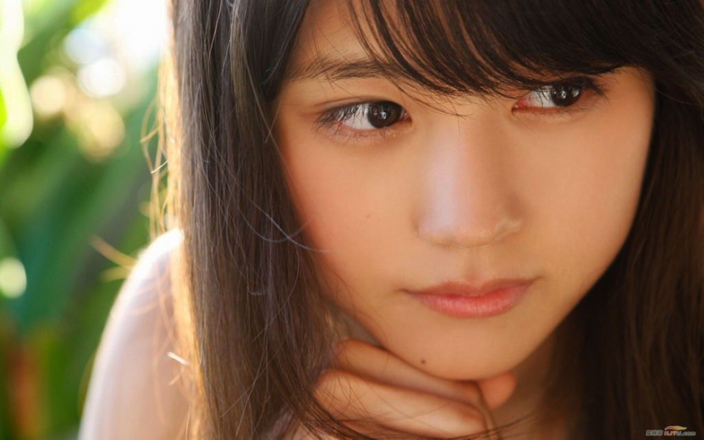 f:id:mizunomori-biyougeka:20160506113912j:plain