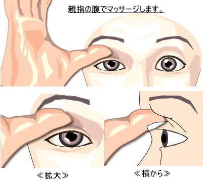 f:id:mizunomori-biyougeka:20160712153648j:plain