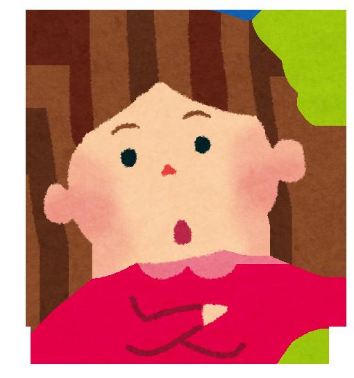 f:id:mizunomori-biyougeka:20160731152505p:plain