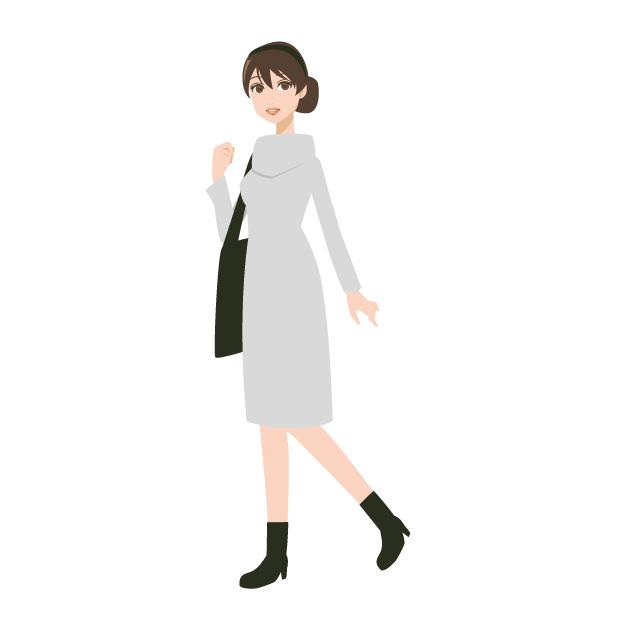 f:id:mizunomori-biyougeka:20160810150701j:plain