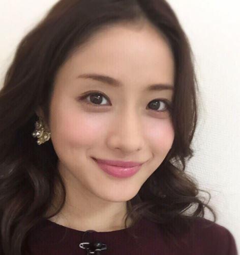 f:id:mizunomori-biyougeka:20160913135841j:plain
