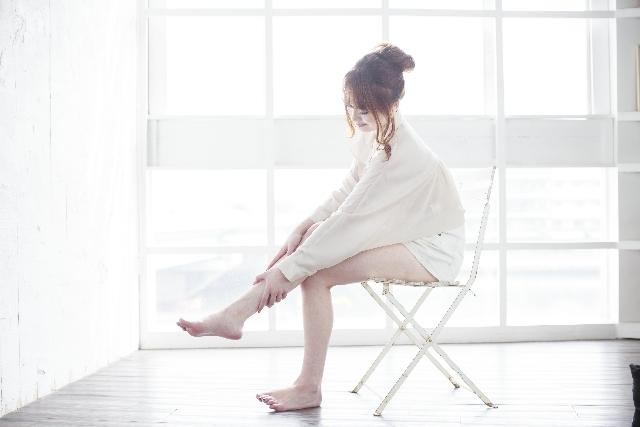 f:id:mizunomori-biyougeka:20161031165411j:plain