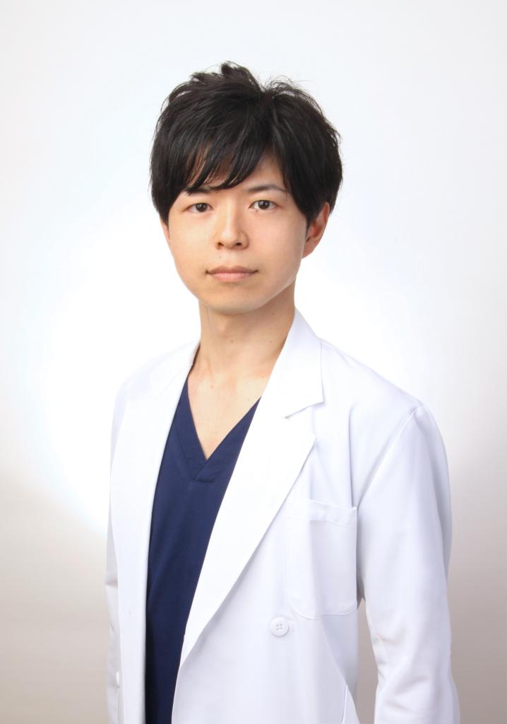f:id:mizunomori-biyougeka:20161222102146j:plain