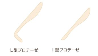 f:id:mizunomori-biyougeka:20170120184620j:plain