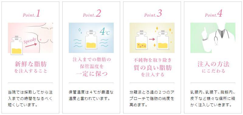 f:id:mizunomori-biyougeka:20170317111828j:plain
