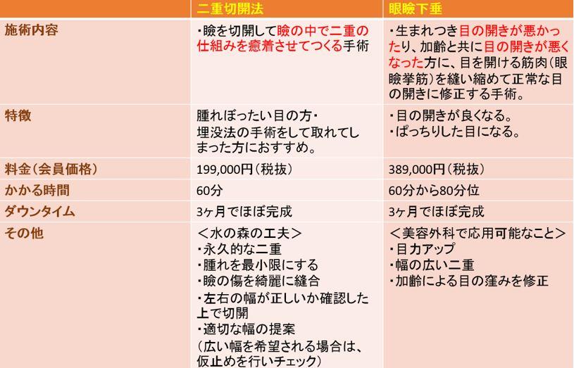 f:id:mizunomori-biyougeka:20170927114614j:plain