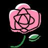 f:id:mizunomori-biyougeka:20180305143923p:plain