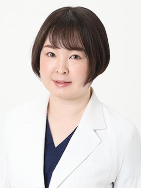 f:id:mizunomori-biyougeka:20180501152002j:plain