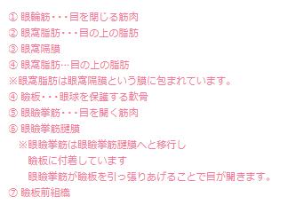 f:id:mizunomori-biyougeka:20180610233038p:plain