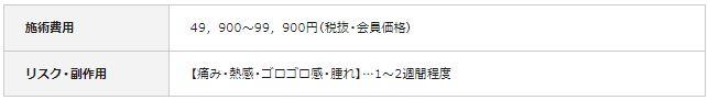 f:id:mizunomori-biyougeka:20180813115903j:plain