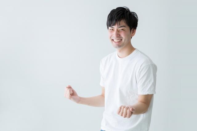 f:id:mizunomori-biyougeka:20180904111342j:plain