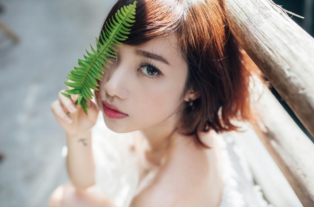 f:id:mizunomori-biyougeka:20180920101644j:plain