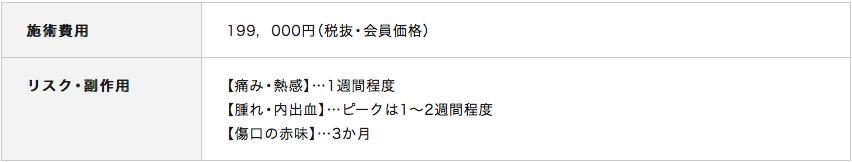 f:id:mizunomori-biyougeka:20181020183917p:plain