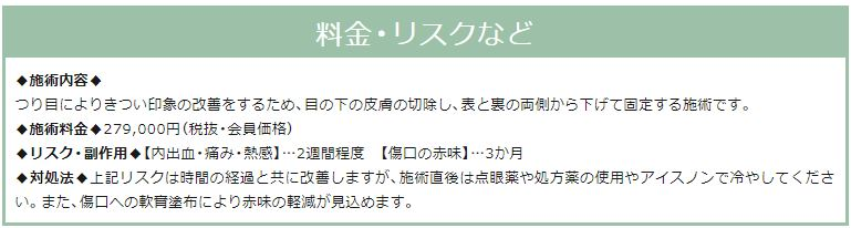 f:id:mizunomori-biyougeka:20181024102102j:plain