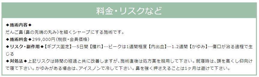 f:id:mizunomori-biyougeka:20181121105637j:plain